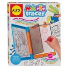Alex Magic Tracer