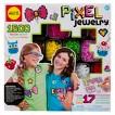 Alex Pixel Jewelry