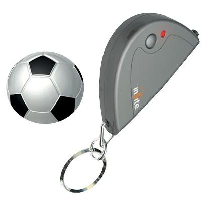 Audiovox Child Locator/Tracker - Soccer Ball