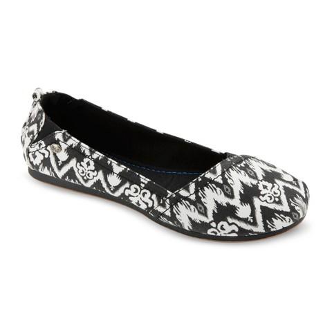 Women's Lynnae Loafers