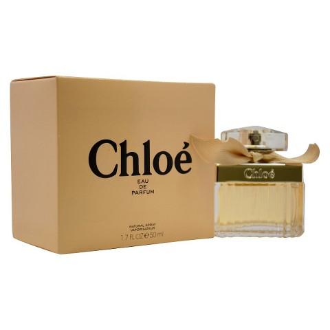 Women's Chloe by Parfums Chloe Eau de Parfum Spray  - 1.7 oz