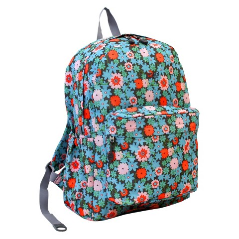 JWorld Oz Laptop Backpack