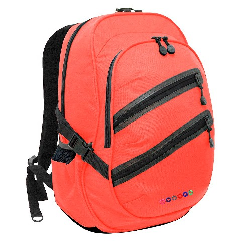 Jworld Velox Laptop Backpack