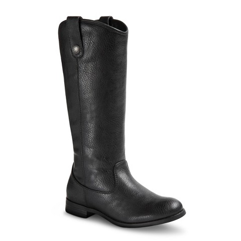 Girl's Cherokee® Meadow Riding Boots - Assorted Colors