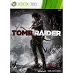 Tomb Raider PRE-OWNED (Xbox 360)