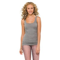 Women's Long & Lean Tank - Mossimo Supply Co.™ (Juniors')