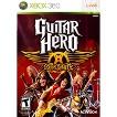 Guitar Hero: Aerosmith PRE-OWNED (Xbox 360)
