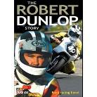 The Robert Dunlop Story