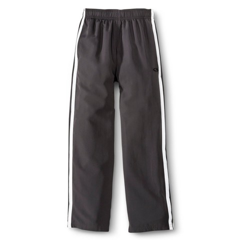C9 Champion® Boys' Drawstring Woven Pant
