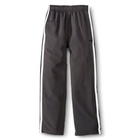 C9 Champion® Boys' Drawstring Woven Pant