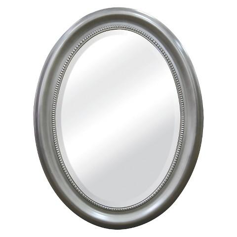 Laurel Hill Mirror