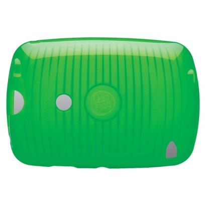 LeapFrog LeapPad3 Gel Skin - Green