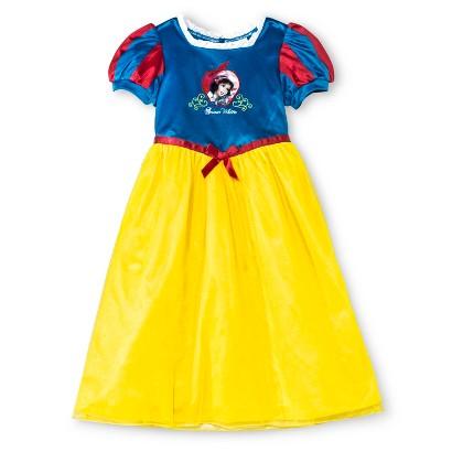 Disney Princess Game On Shoppinder