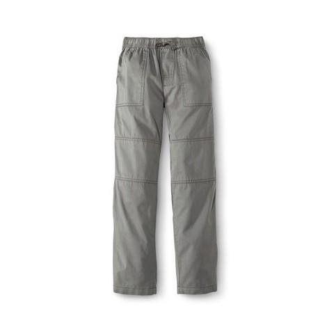 Boys' Pull-on Pants - Circo™