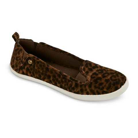 Women's Lana Loafers