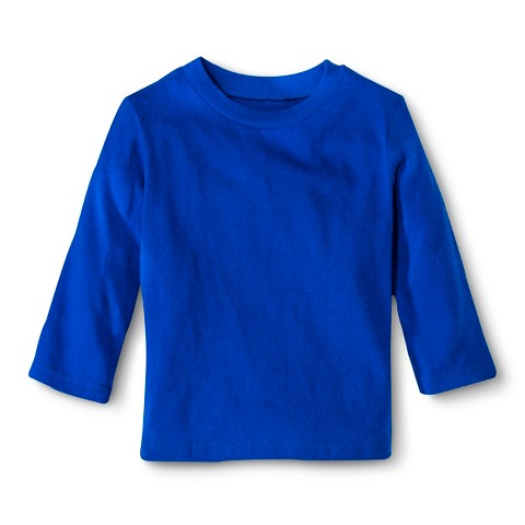 Infant Toddler Boys' Tee