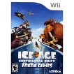 Ice Age Continental Drift: Arctic Games PRE-OWNED (Nintendo Wii)