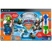 Skylanders Trap Team Starter Pack (PlayStation 3)