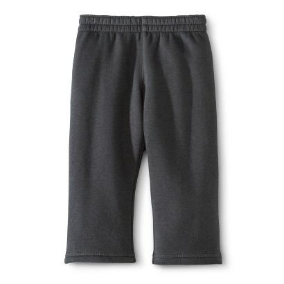 Infant Toddler Boys' Lounge Pants