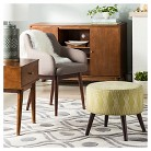 Mid Century Modern Living Room Collection  - ...
