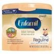 Enfamil Reguline Powder Formula - 20.4oz (4 Pack)