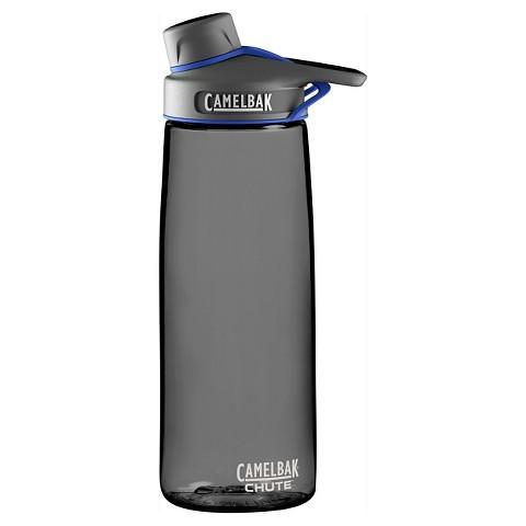 CamelBak Chute Water Bottle .75L