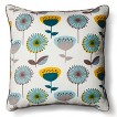 Room Essentials® Multi Floral Pillow
