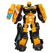 Transformers Age of Extinction High Octane Bumblebee Power Attacker
