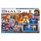 Mega Bloks® Halo Flood Invasion