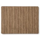 Threshold™ Woven Placemat