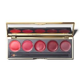 Sonia Kashuk® Limited Edition Celebrating a Powerful Pout - The Fall Lip Palette