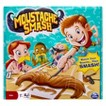 Spin Master Games - Moustache Smash