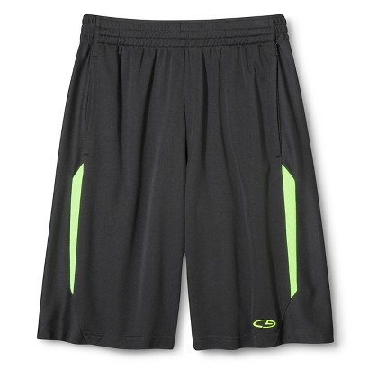 C9 by Champion® Men's Basketball Shorts Fadeaway 11""