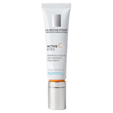La Roche Posay Active C Anti-wrinkle Concentrate 1.0 oz