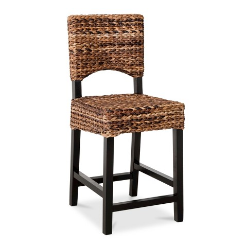 Mudhut Andres Open Back 24 Quot Counter Stool Target