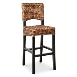Mudhut™ Andres Seagrass Dining Collection