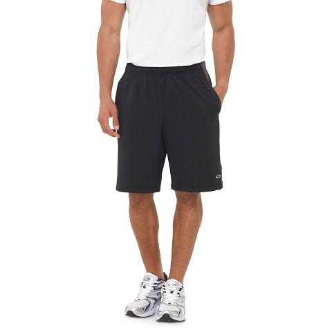 "C9 Champion® Men's Premium Stretch Shorts 10"""