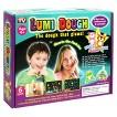 As Seen on TV Lumi Dough