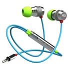 Margaritaville Audio MIX2 High Fidelity Earbuds By MTX - Assorted Colors