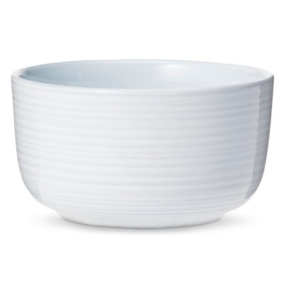 Threshold™ Studio Bowl Set of 4 - White
