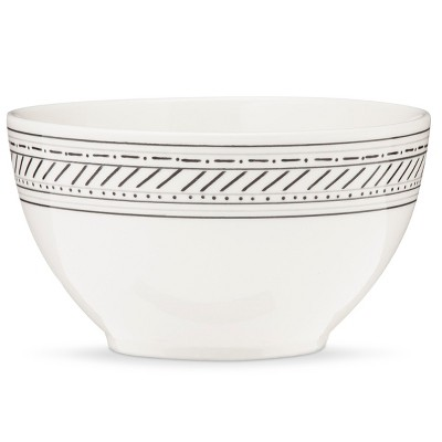 Threshold™ Avery Bowl - Set of 4