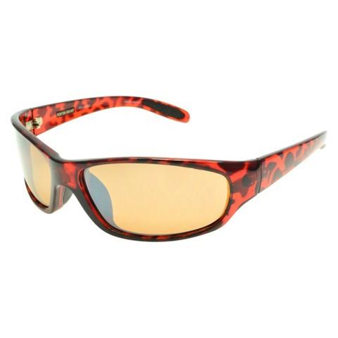 6e30ff24ac Ironman Sunglasses Foster Grant Target