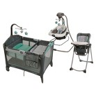 Graco Manor Collection