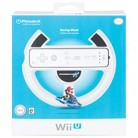 Mario Kart 8 Steering Wheel (Nintendo Wii and Wii U)