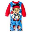 Disney&#174 Toddler Boys' Jake and the Neverland Pirates Pajama Set
