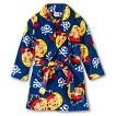 Disney&#174 Toddler Boys' Jake and the Neverland Pirates Robe