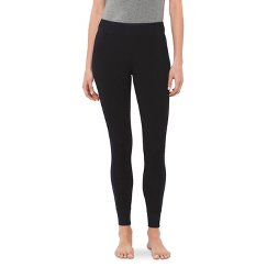 Women's Fluid Knit Pajama Legging - Gilligan & O'Malley™