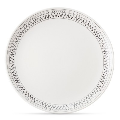 Threshold™ Avery Dinner Plate - Set of 4