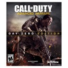 Call of Duty®: Advanced Warfare Day Zero Edition (PC Games)