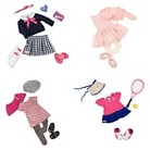 Our Generation Regular Outfit - Ace'd It (Tennis)